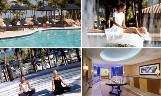 Fort-Lauderdale-Marriott-Harbor-Beach-Resort1