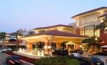 Fort Lauderdale Beach Shopping