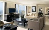 The Atlantic Hotel Penthouse Collection