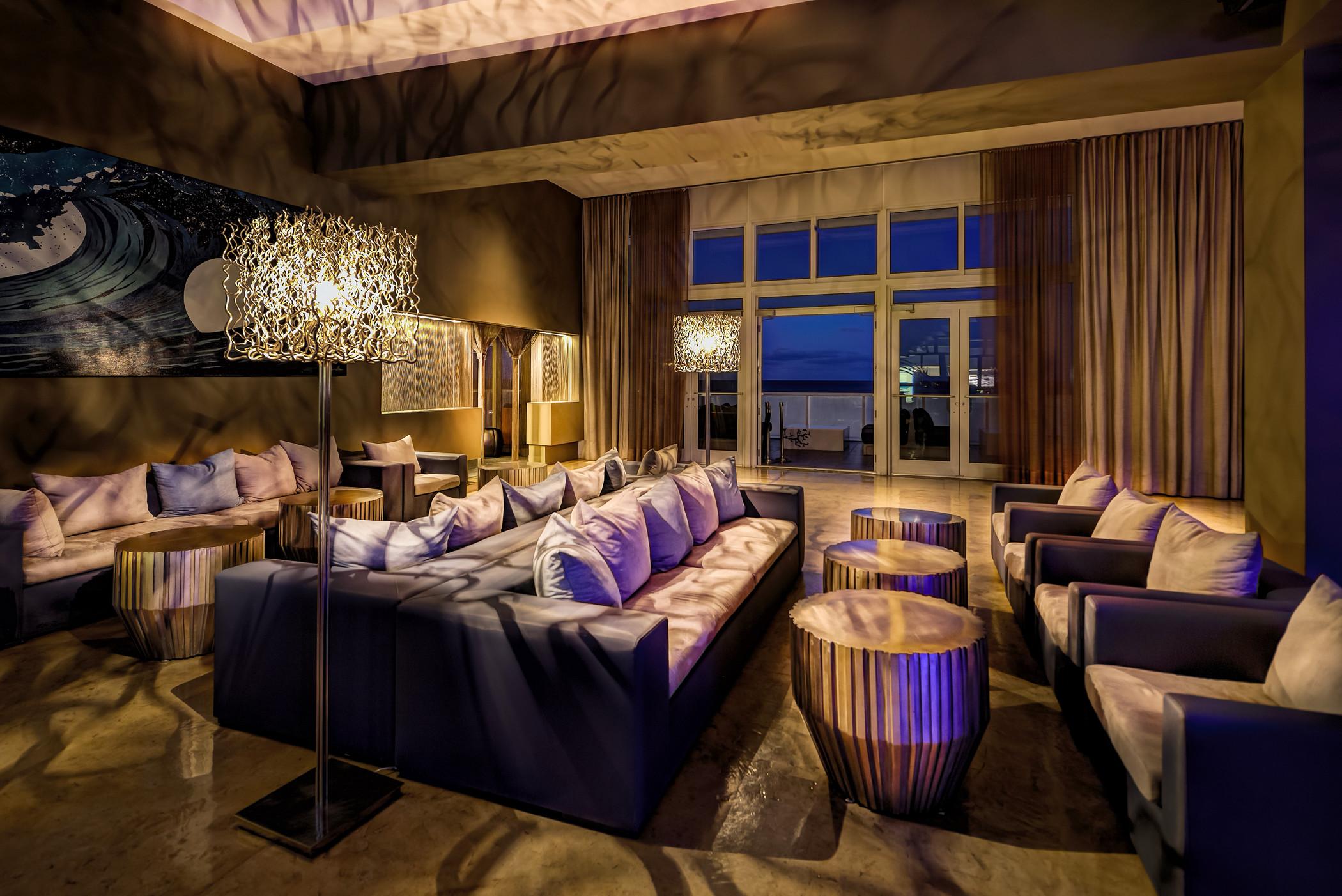 Who1522lo 153474 Living Room. W Fort Lauderdale Myfortlauderdalebeach Com  Hotel Directory Part 73