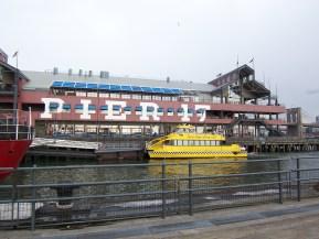 Pier 17