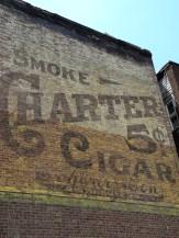 smoke 5 Cents
