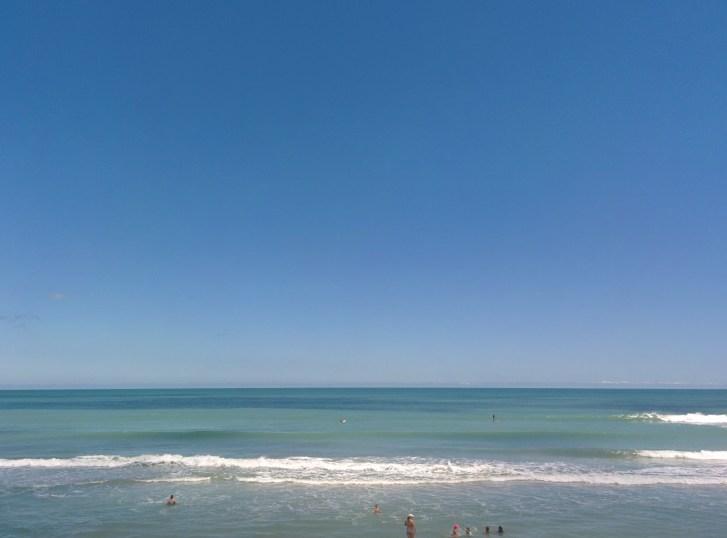 Playa Linda | Buy Now