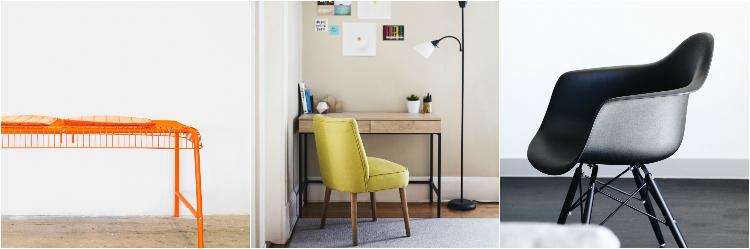Genius Home Design Ideas