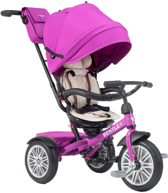 stroller tricycle