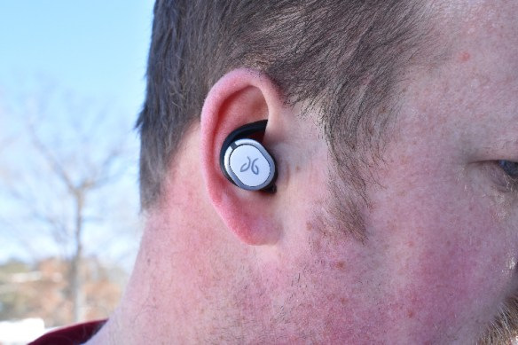perfect earbuds