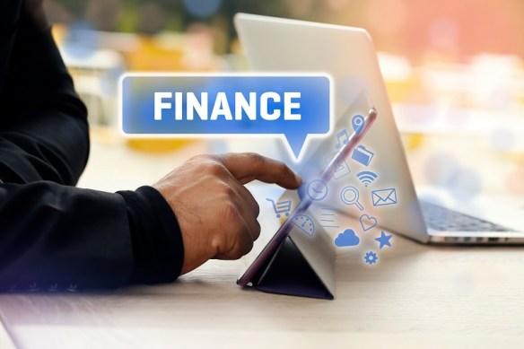 Finance Brokers