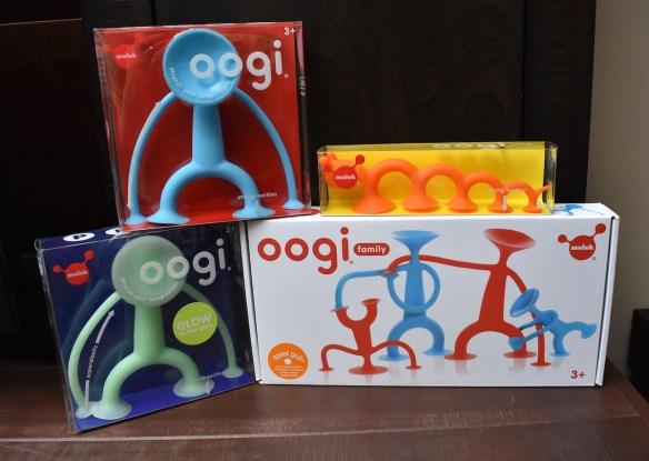 unique toys