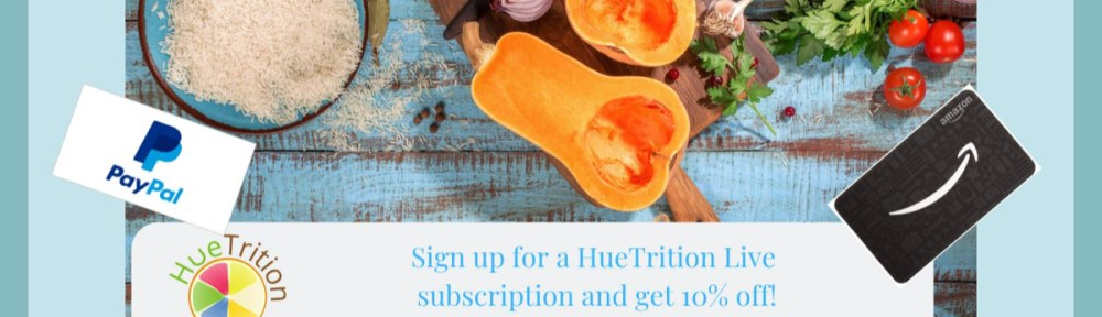 food subscription