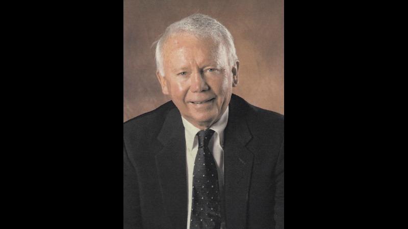 Frederick Brown Starr