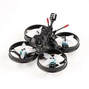 Tinywhoop Drones