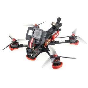 Freestyle Drones