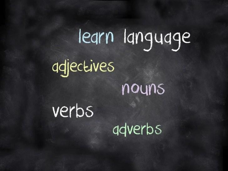 【周波数の違いからノイズに聞こえる?】英語と日本語の違いを知ろう!【英語学習にも役立ちます!】
