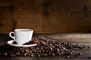 シリコンバレー式自分を変える最強の食事~完全無欠コーヒーを試す~