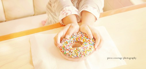 donut5
