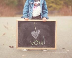 love23