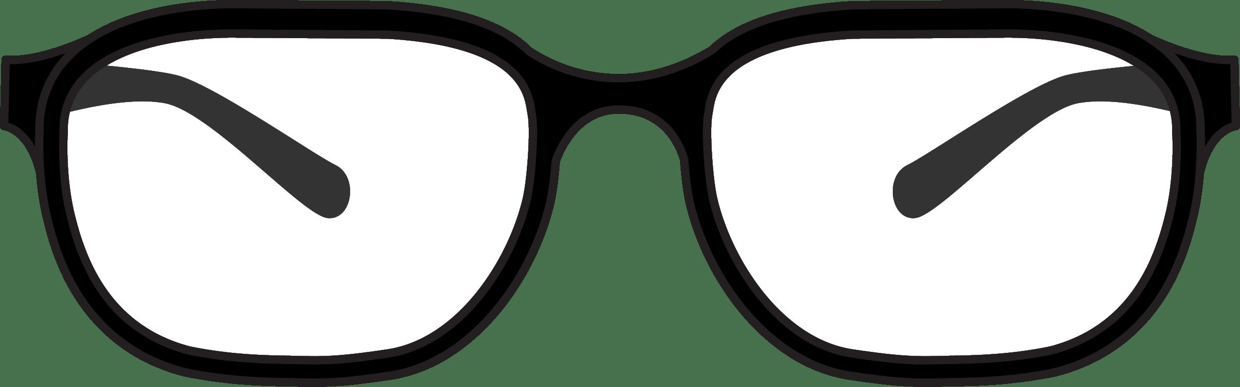 Plastic Glasses PNG 72
