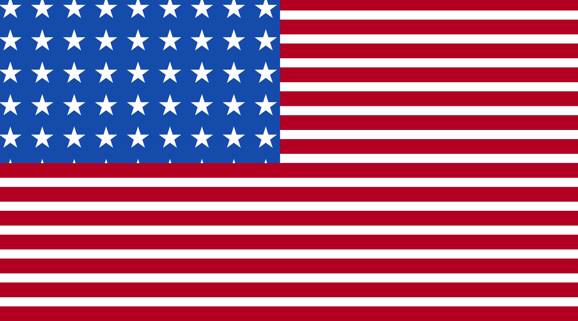 Simple-USA-Flag-PNG