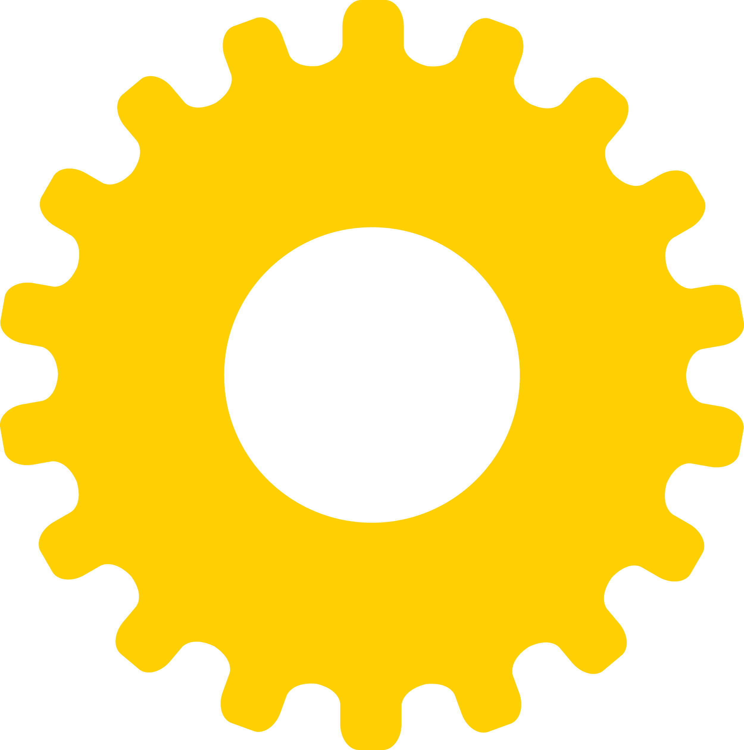Gear Icon PNG Clipart