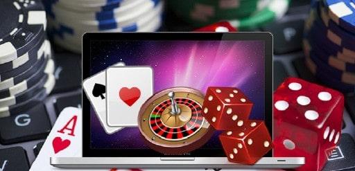 日本にローカライズするオンラインカジノ