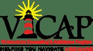 VICAP_logo
