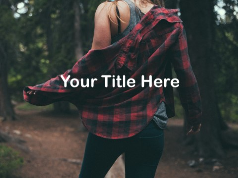 Free Apparel Industry PPT Template