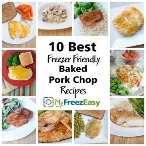 Best Pork Chops Recipes