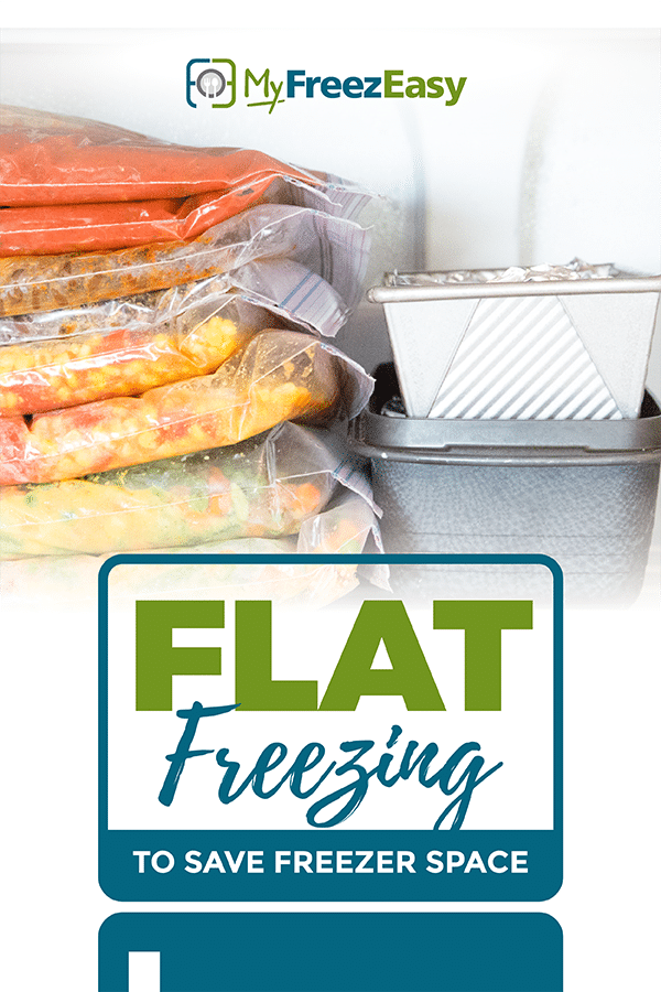 flat freeze hack