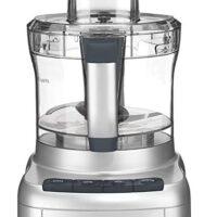 Cuisinart Cup Food Processor