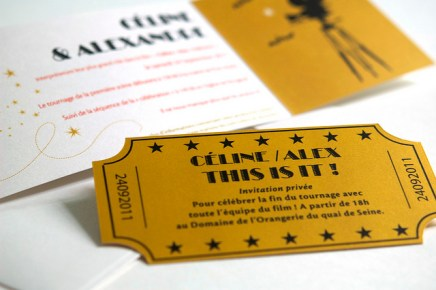Hoolywood - Tickets