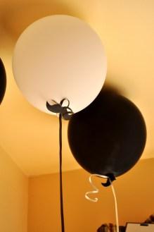 Mustache-Balloons