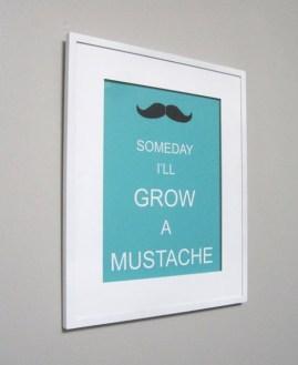 Mustache-Frame2