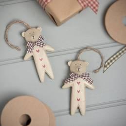 Teddy-bear-to hang