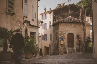 Best-of-provence
