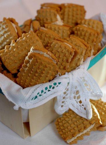 coffeecookies-22-dec-07-4-29-44-pm.jpg