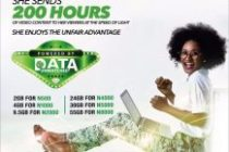 Glo new yakata plan