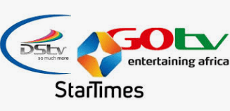 How To Pay For Dstv subscription,GoTv subscriptionAnd