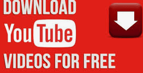 youtube video donloader