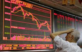 worries of us- china trade war