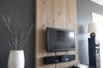 furniture TV stand designs