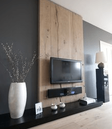 furniture TV stand designs