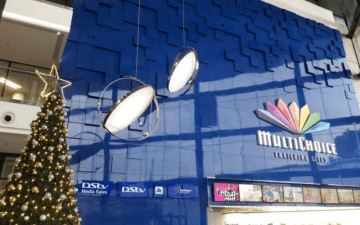 How to Connect phone to DStv wirelessly