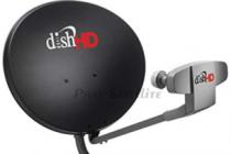 Dish network