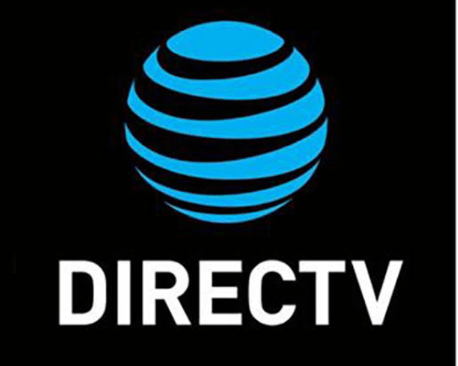 Deleting your directv history and restore to default