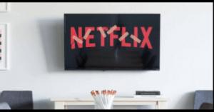 How to fix Netflix