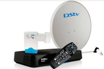 How to activate DSTV subscription after payment