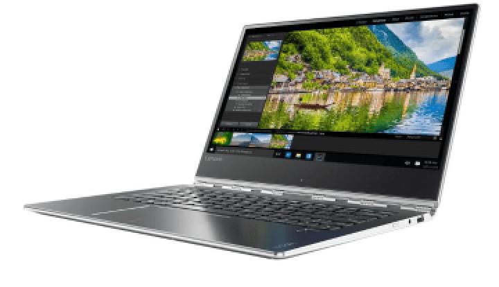 Lenovo laptop prices