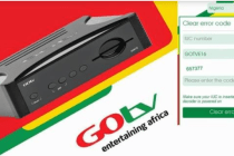 How to watch GOtv free