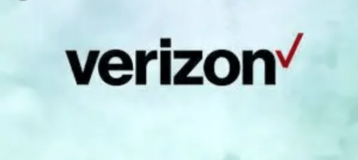 Verizon wireless internet plan
