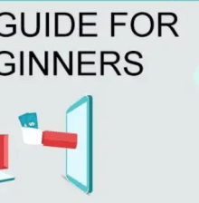 How to sell on Amazon as a beginner